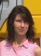 Sabine Loevenich
